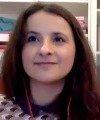 Mihaela Mazilu Babel
