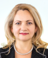 Mihaela Tofan