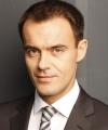 Mihai Dudoiu
