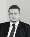 Mihai FURTUNĂ