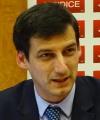 Daniel-Mihail Şandru