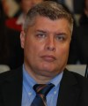 Mircea NAIDIN