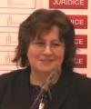 Mirela Gorunescu