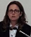 Monica Gheorghe