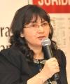 Monica LIVESCU