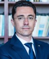 Nicolae-Horia ȚIȚ