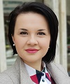 Nicoleta-Cristina Pavlovici