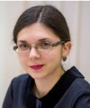 Nicoleta Lupu