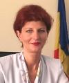 Nicoleta Margareta ȚÎNȚ