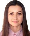 Nicolina Țurcan