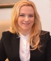 Oana Cristina Tănăsică