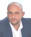 Ovidiu George MIHEȚ