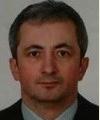 Ovidiu Ioan MĂRGINEAN