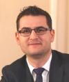 Ovidiu Șerban