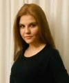 Oxana Antonov