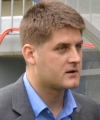 Paul MINCU
