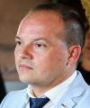 Paul-Octav Moldovan