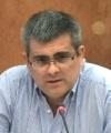 Paul Vasilescu