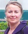 Paula Molnar (Soare)
