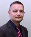 Petre PIPEREA