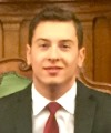 Radu-Bogdan Călin