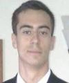 Radu Gabriel Burlacu