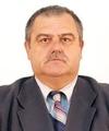 Radu-Gheorghe Geamănu