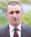 Radu SLĂVOIU