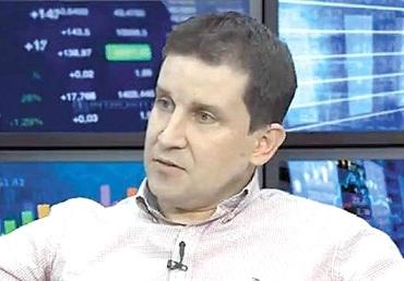 Radu Theodorescu