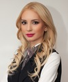Raluca-Elena Alexandru