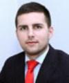 Răzvan BARAC