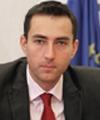 Răzvan-Horațiu Radu