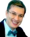 Răzvan Nicolae Popescu
