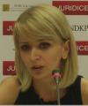 Roxana Stanciu