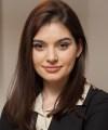 Sandra OLĂNESCU