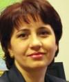 Simona DUMITRESCU