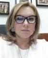 Simona Frolu
