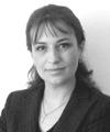 Simona GHERGHINA