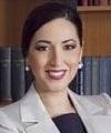 Simona-Maria Miloș