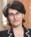Simona PETRIŞOR