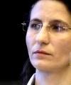 Simona Sandru