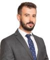 Tiberiu Rădulescu