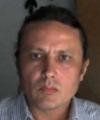Valentin Buliga
