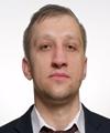 Vasile Coman