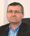 Vasile Constantin HOROTAN