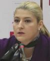 Veronica VOINESCU