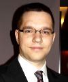 Victor Constantinescu