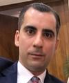 Virgil Barbulescu