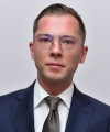 Vladimir DIACONIȚĂ