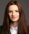 Yolanda Beşleagă